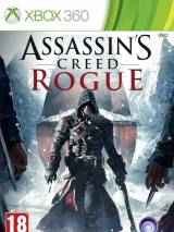Рецензия к игре Assassin`s Creed: Изгой (2014).