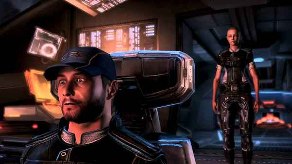 Дозор джунглей ( Les as de la jungle ),  2017